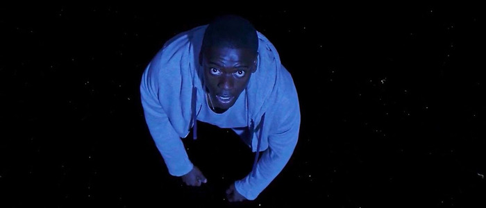 Get Out 2