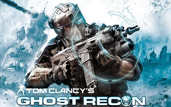 ghost_recon_future_soldier_arctic_strike