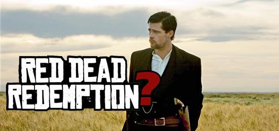 red-dead-redemption-pitt