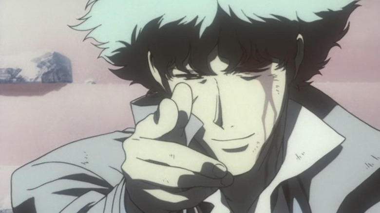 Good News, Cowboy Bebop Fans – All 26 Episodes Of The Original Anime Are Coming To Netflix