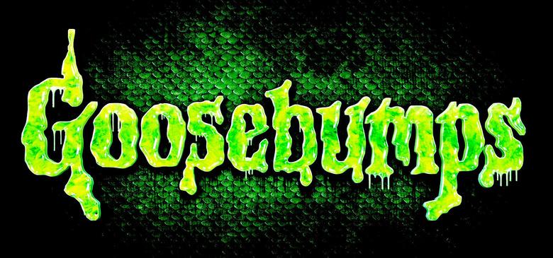 Goosebumps 2 Cast