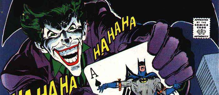 joker-gotham-1