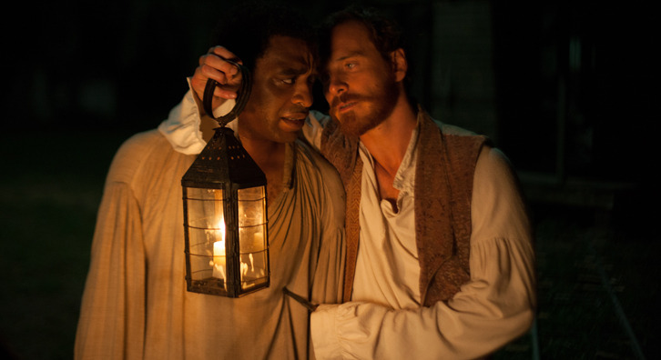 12-years-a-slave-TIFF-review
