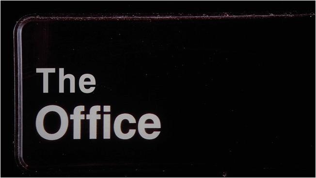 the_office_season_5_0011