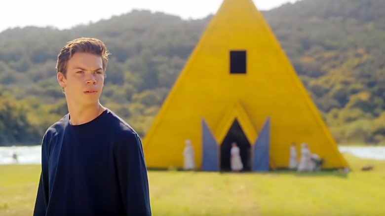 Guardians Of The Galaxy 3 Finds Its Adam Warlock In Will Poulter