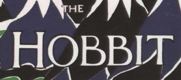 das_hobbit