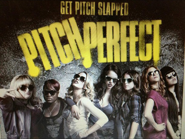 pitch-perfect-header