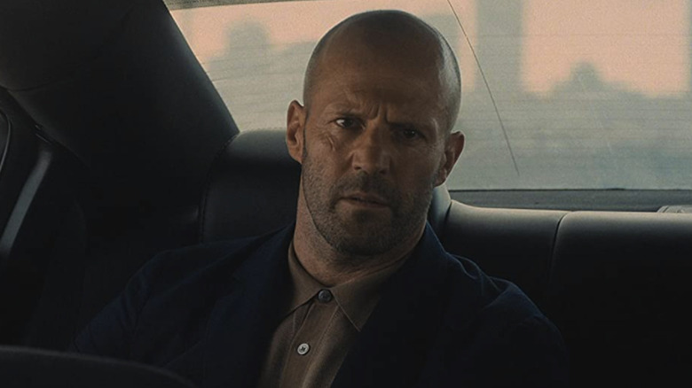 Guy Ritchie s Spy Movie Starring Jason Statham And Aubrey Plaza Has A New Title And Release Date