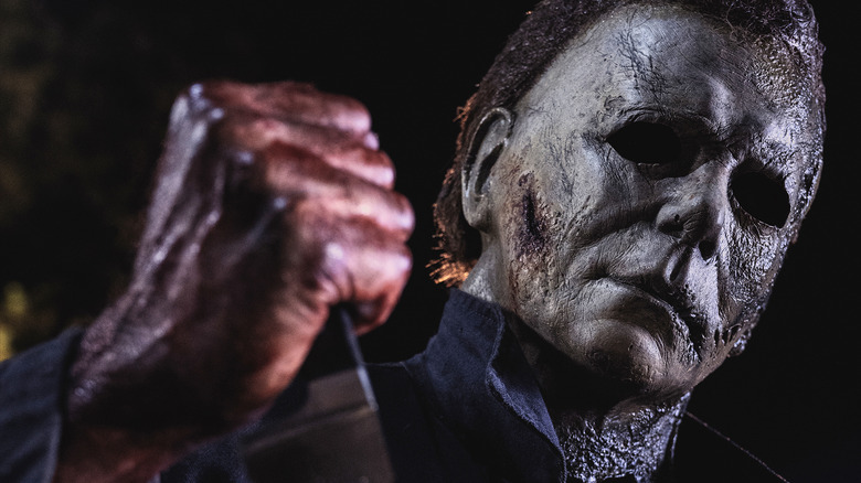 Halloween Ends: Release Date, Cast, And More