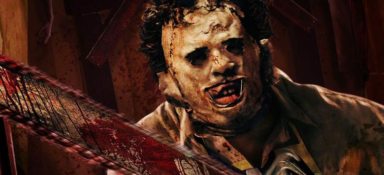 halloween horror nights texas chainsaw
