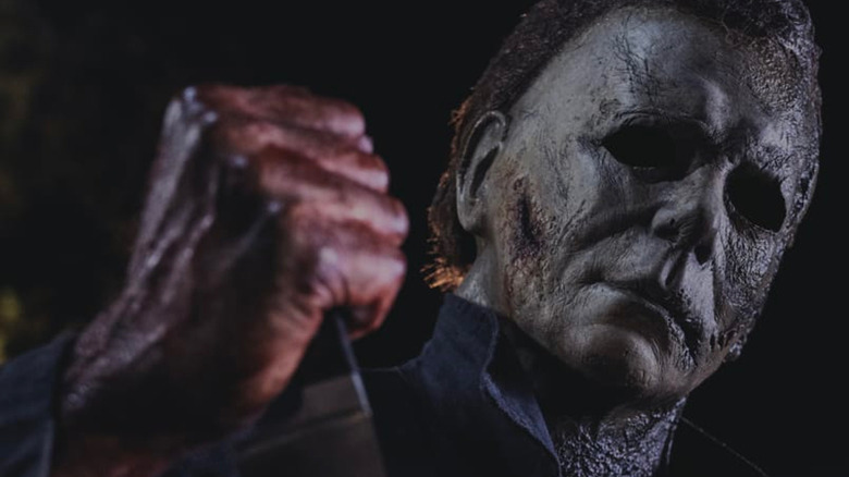 Halloween Kills Extended Cut With A New Ending Will Be On Home Release, David Gordon Green Teases