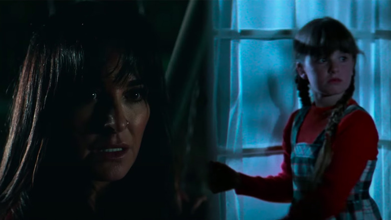 Halloween Kills Featurette: It s A Haddonfield Reunion For Those Traumatized By Michael Myers
