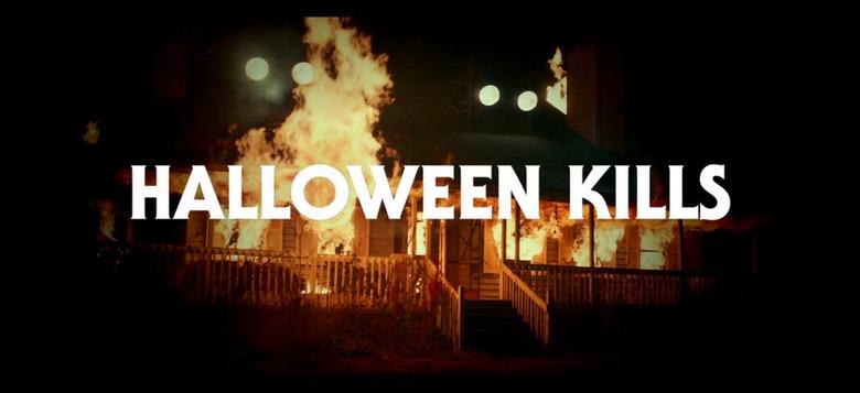 halloween kills first look