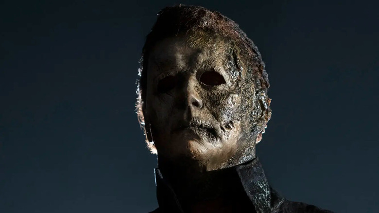 Halloween Kills Spoiler Review: A Messy, Bloody Sequel That Can t Make Up Its Mind