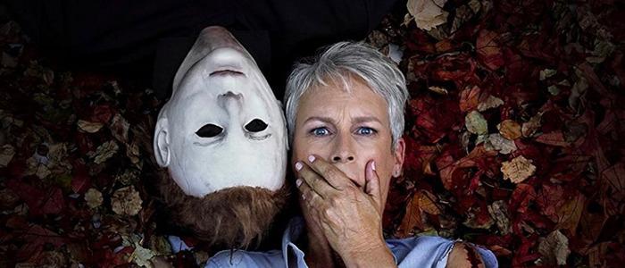 halloween reboot plot
