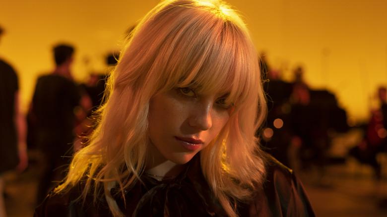 Happier Than Ever Trailer: Billie Eilish s New Concert Movie Heads To Disney+