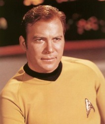 captainkirk.jpg