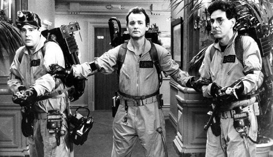 ghostbusters-cast-1