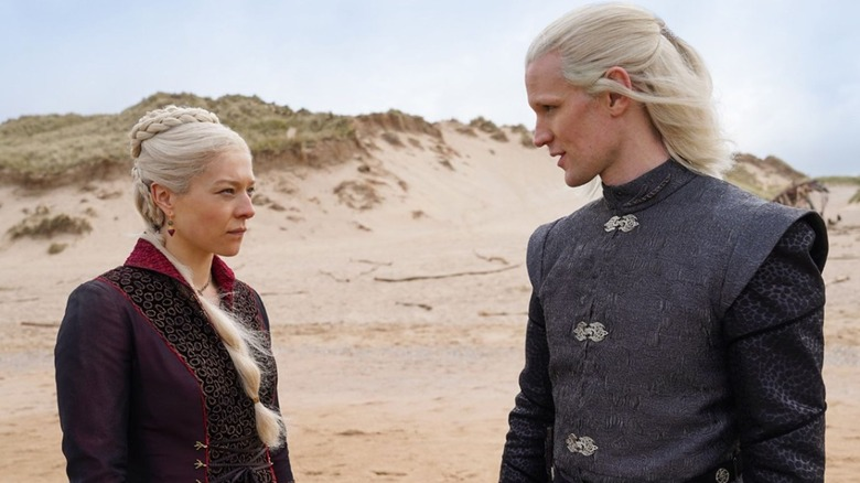 HBO Max Will Launch In Six European Countries In October