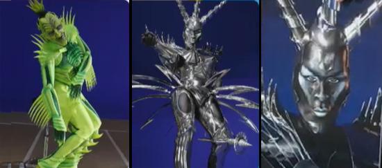 sm-turn-off-the-dark-costumes