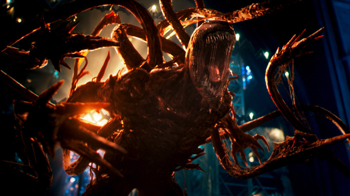 venom let there be carnage release date new