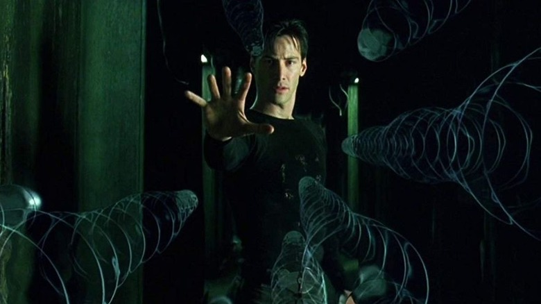 Here s Where You Can Stream Every Matrix Movie