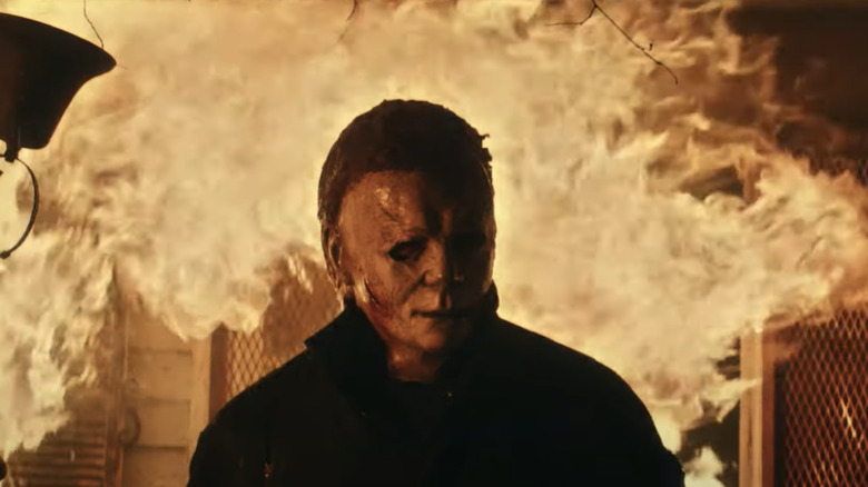 Here s Where You Can Stream Or Rent Every Halloween Movie