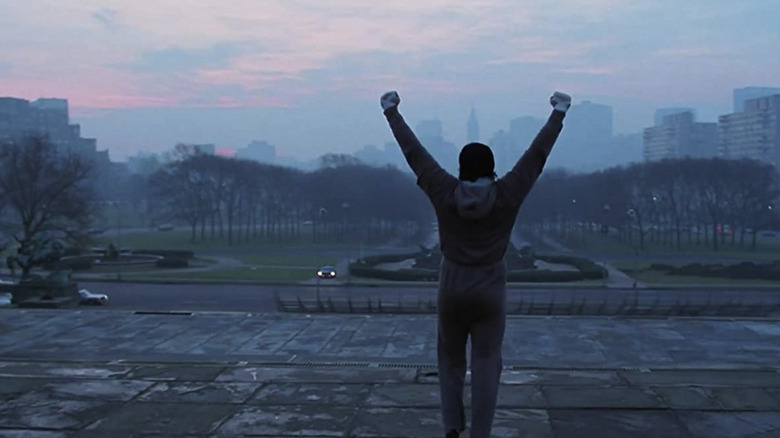 Here s Where You Can Stream Or Rent Every Rocky And Creed Movie