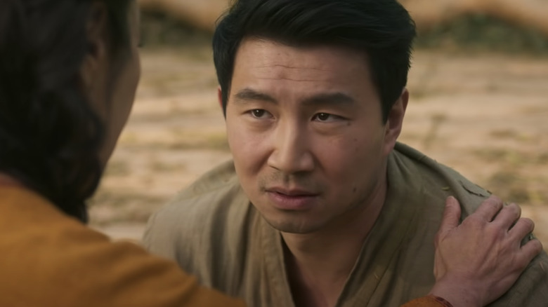 Here s Why Shang-Chi And Eternals Might Not Get Released In China