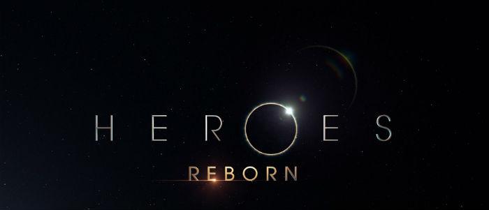 Heroes Reborn super bowl