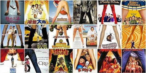 movie-posters2.jpg