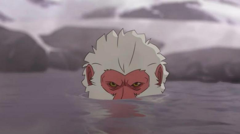 Hit-Monkey Trailer: Marvel Presents A Simian Assassin On Hulu