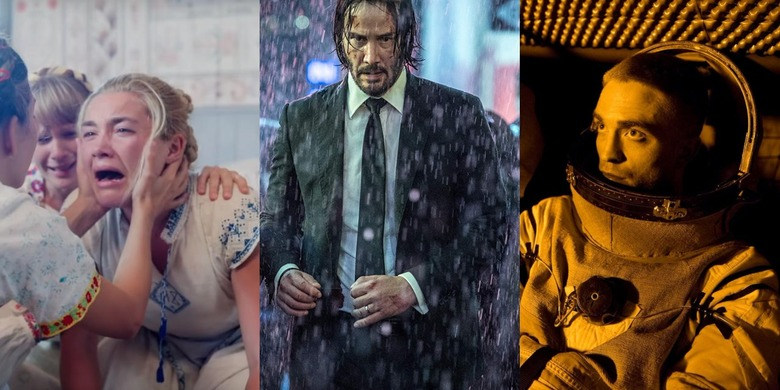 top 10 movies of 2019 so far