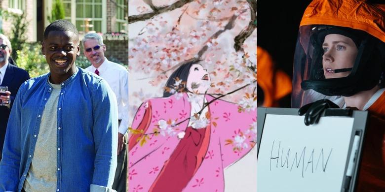 hoai-tran bui's top 10 movies of the decade