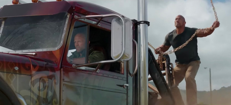 hobbs and shaw clip