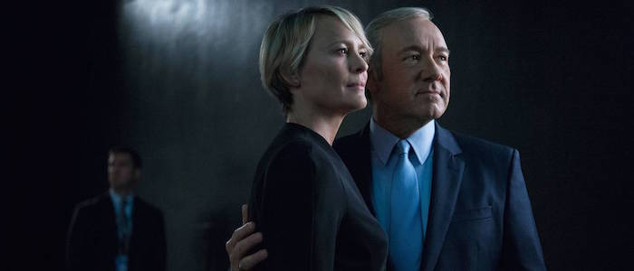 house of cards season 5 spoiler review