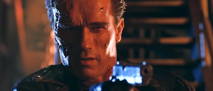 how Terminator 6 will work