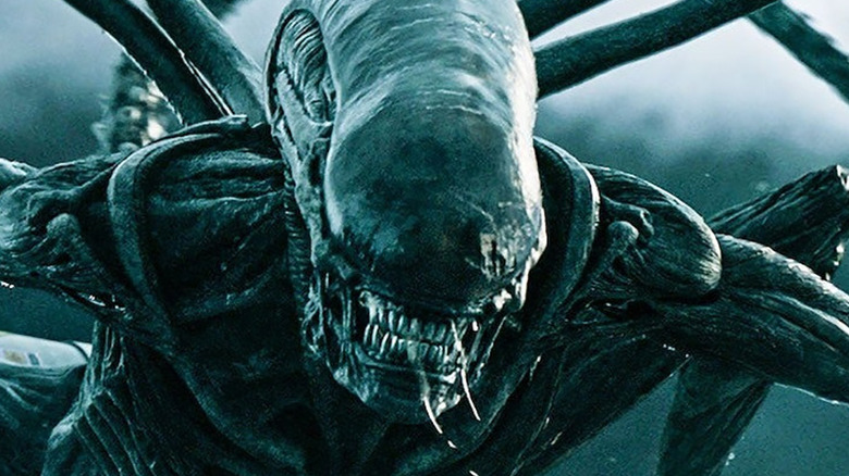 How To Watch The Alien Movies In Order