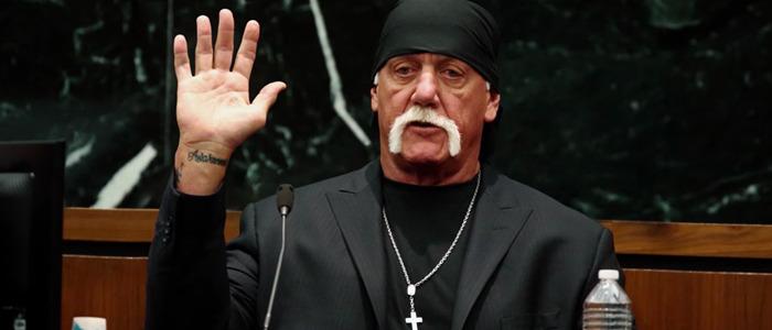 Hulk Hogan Gawker