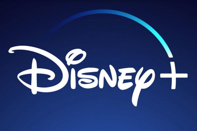 Hulu Disney+ Add-On