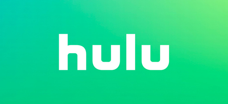 hulu prices