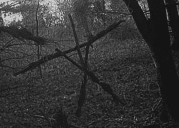 hunt a killer blair witch