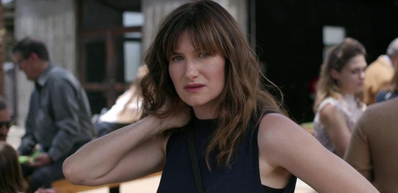 I Love Dick Trailer - Kathryn Hahn