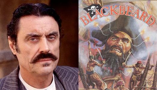 blackbeard pirates 4