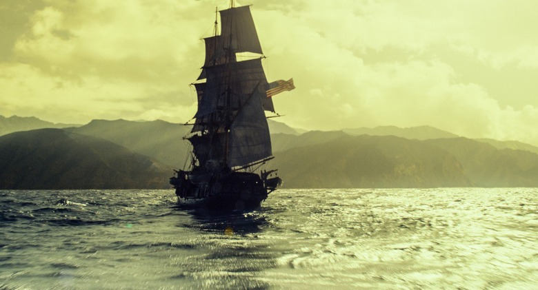 In the Heart of the Sea (9)
