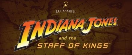 indy staff