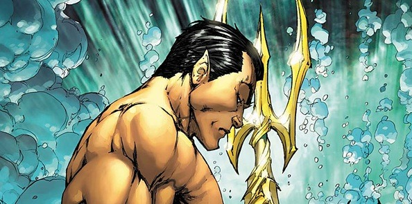 namor_and_trident
