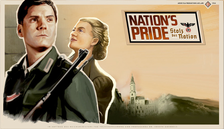 nations pride