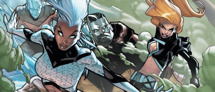 Extraordinary X-Men 1 (header)