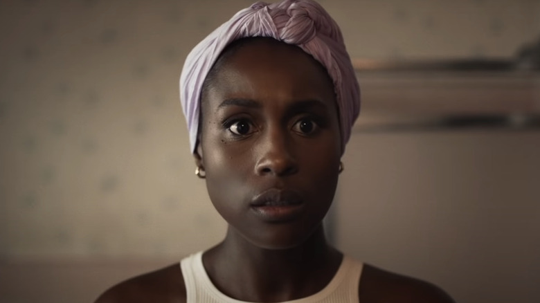 Insecure Season 5 Trailer: The HBO Comedy Series Is Coming To An End